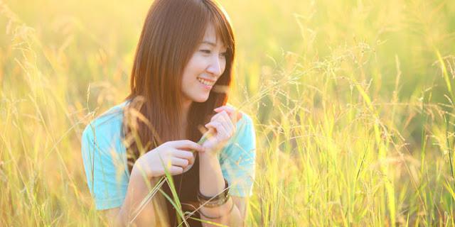 3 Alasan Kamu Harus Tetap Memaafkan, Bahkan Jika Ia Tak Pantas