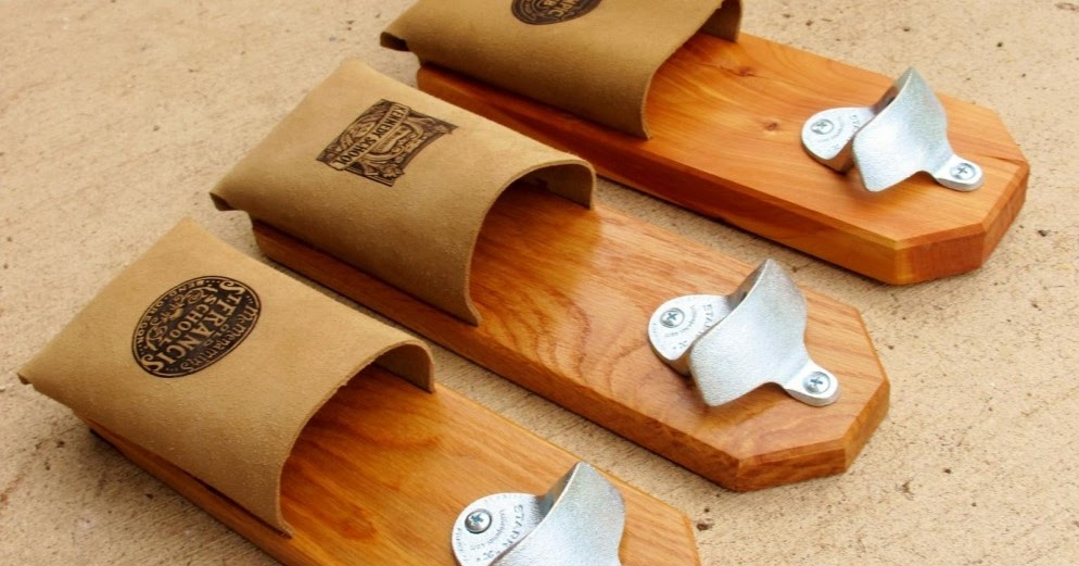 Cool Wood Projects For Christmas Woodworking Projects Ideas