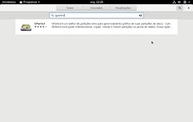 [GNU/Linux]Debian 9 instalação modo gráfico via DVD Live Captura%2Bde%2Btela%2Bde%2B2017-06-19%2B09-28-03