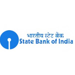 State Bank of India Thuraiyur Branch