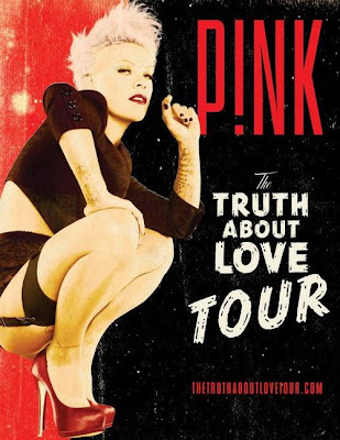 Free Download Album Pink  The Truth About Love Full Songs Mp3