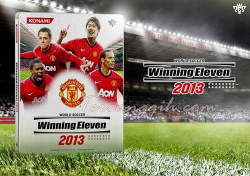 Wining Eleven 2013 PC