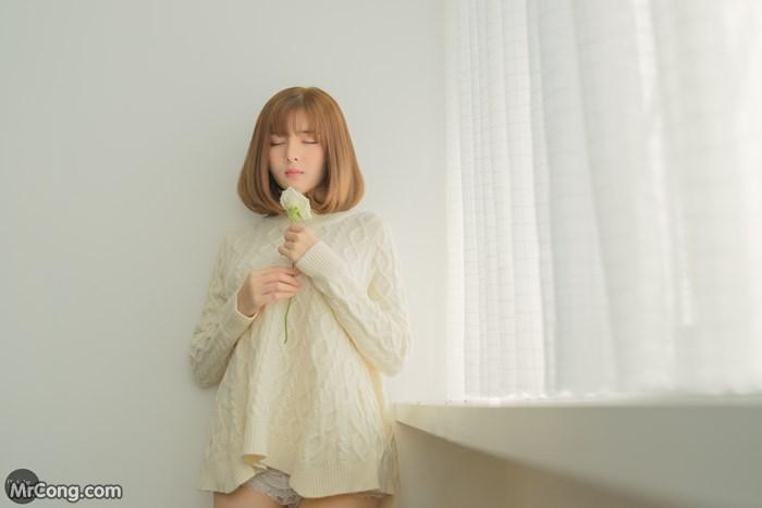 Image Girl-xinh-Viet-Nam-by-Hoang-Vu-Lam-MrCong.com-011 in post Những cô nàng Việt trẻ trung, gợi cảm qua ống kính máy ảnh Hoang Vu Lam (450 ảnh)