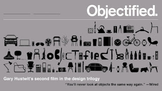 Objectified | HD Ντοκιμαντερ με ελληνικους υποτιτλους