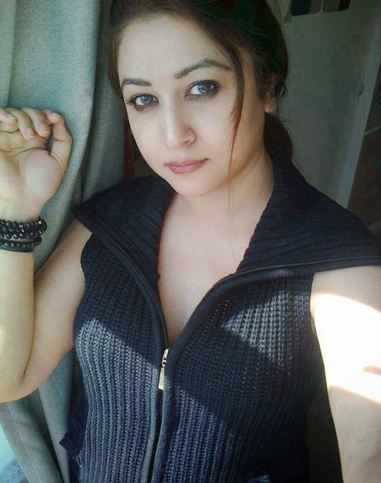Call girl dating sites