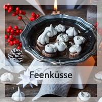 http://christinamachtwas.blogspot.de/2017/12/platzchenzeit-feenkusse.html
