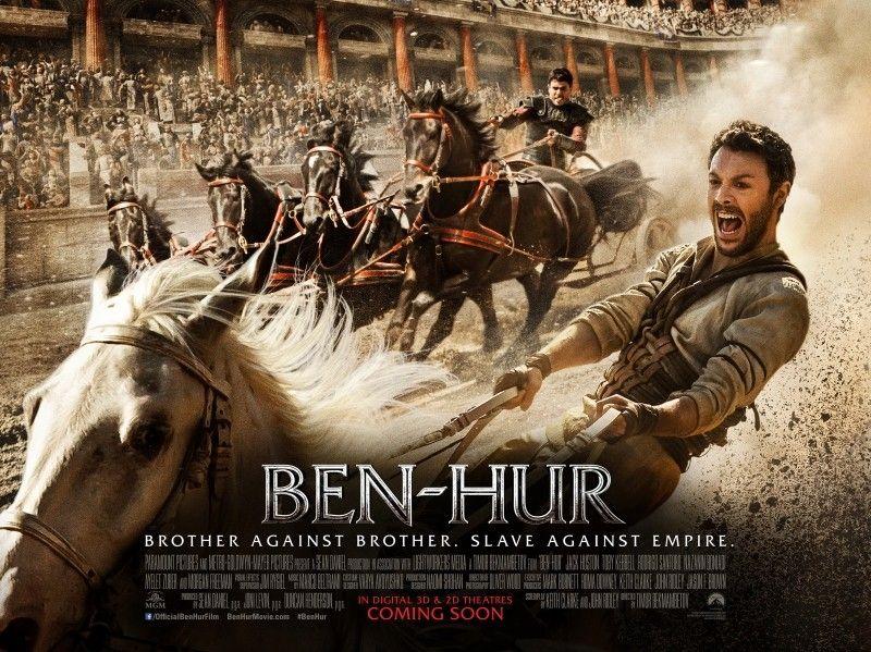 Ben-Hur_poster_goldposter_com_8.jpg%400o