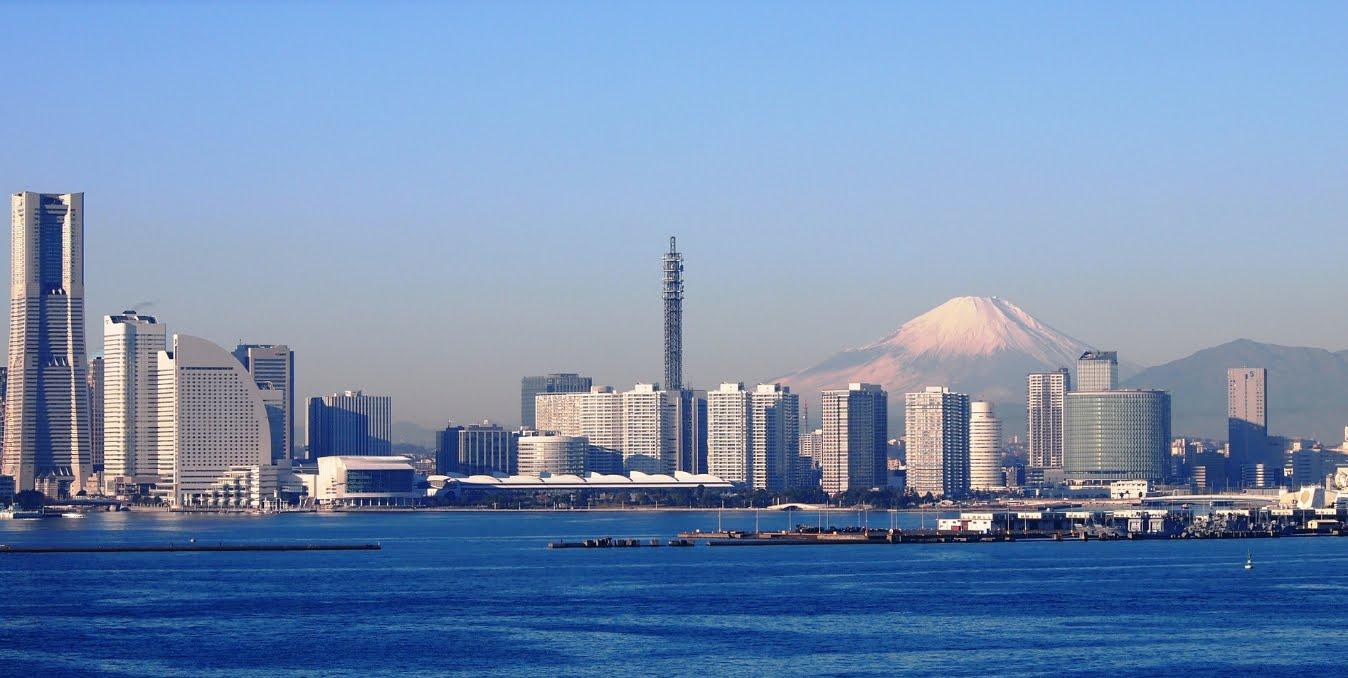Crociera Giappone, alla scoperta di Yokohama, Muroran, Aomori, Sendai