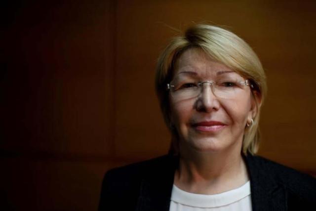 Ortega Díaz: El país está parado, solo queda que la sociedad civil se ponga al frente de ese paro