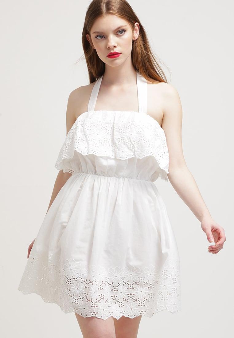 http://converti.se/click/6cd3c0d1-098a7f35-21dfa9a5/?deep_link=https%3A%2F%2Fwww.zalando.pl%2Fmolly-bracken-sukienka-letnia-white-m6121c0f5-a11.html