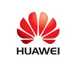 Huawei Hiring Freshers Trainee,Huawei Freshers Trainee,Freshers Trainee Opening in Huawei,Huawei Freshers Trainee Engineer,Huawei IT Associate,Huawei walk in interview Drive, Huawei Recruitment, Placement