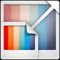 Light Image Resizer Multilingual Portable