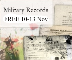 http://www.tkqlhce.com/click-5737308-10819001?url=https%3A%2F%2Fsearch.ancestry.co.uk%2Fsearch%2Fgroup%2Fuk_military_collections