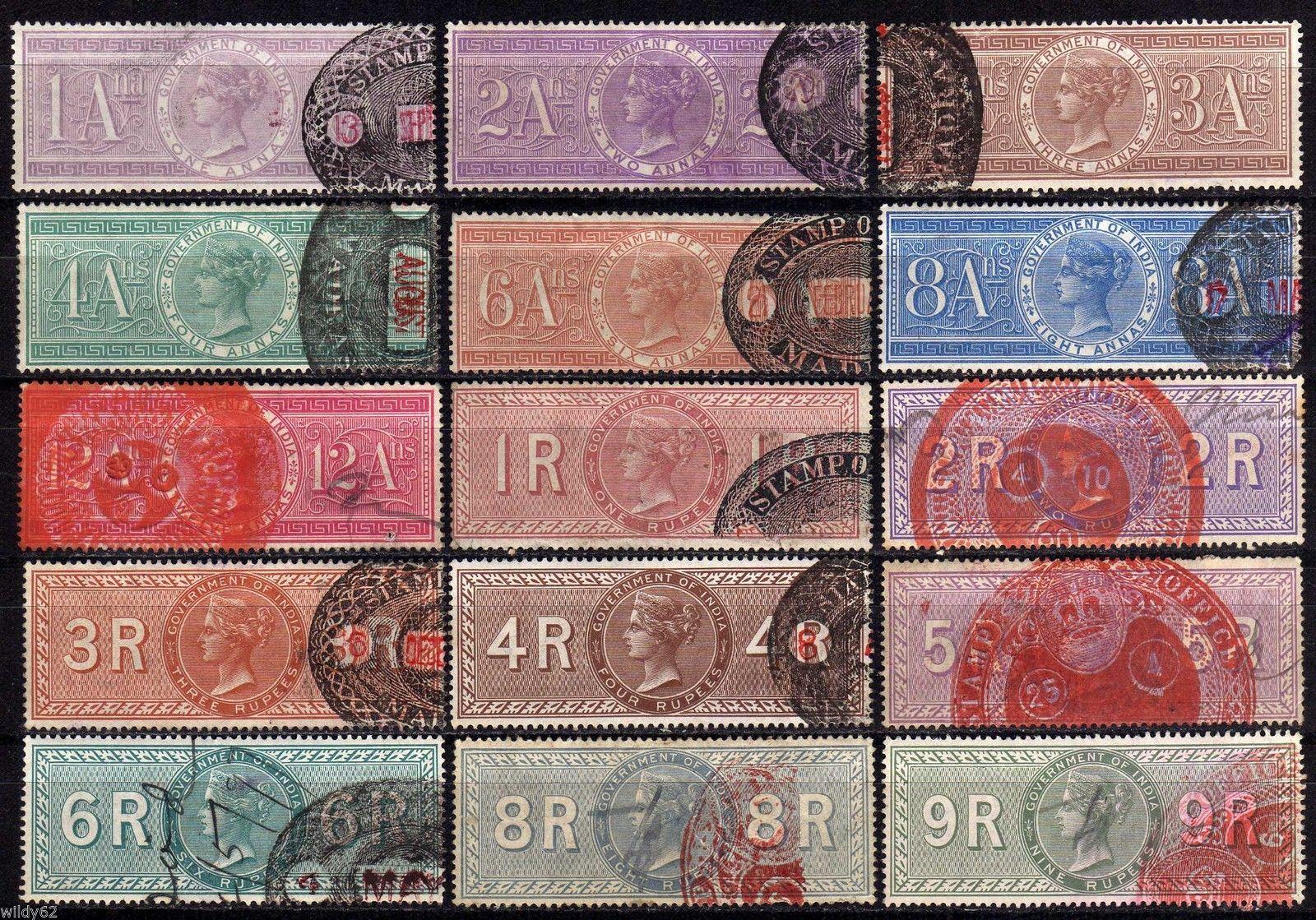 1 rupee revenue stamp in bangalore dating 7