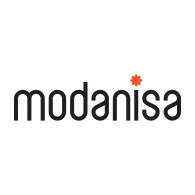 Modanisa satış ortaklığı (affiliate)