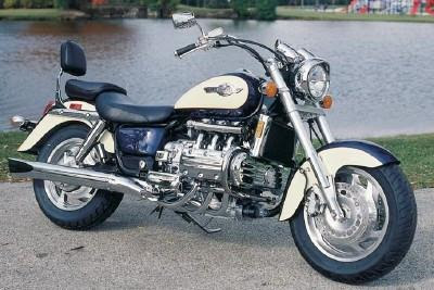 http://www.reliable-store.com/products/honda-motorcycle-1998-2003-vtr-1000f-service-manul