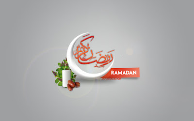 Ramadan Kareem Wallpapers and images 2018