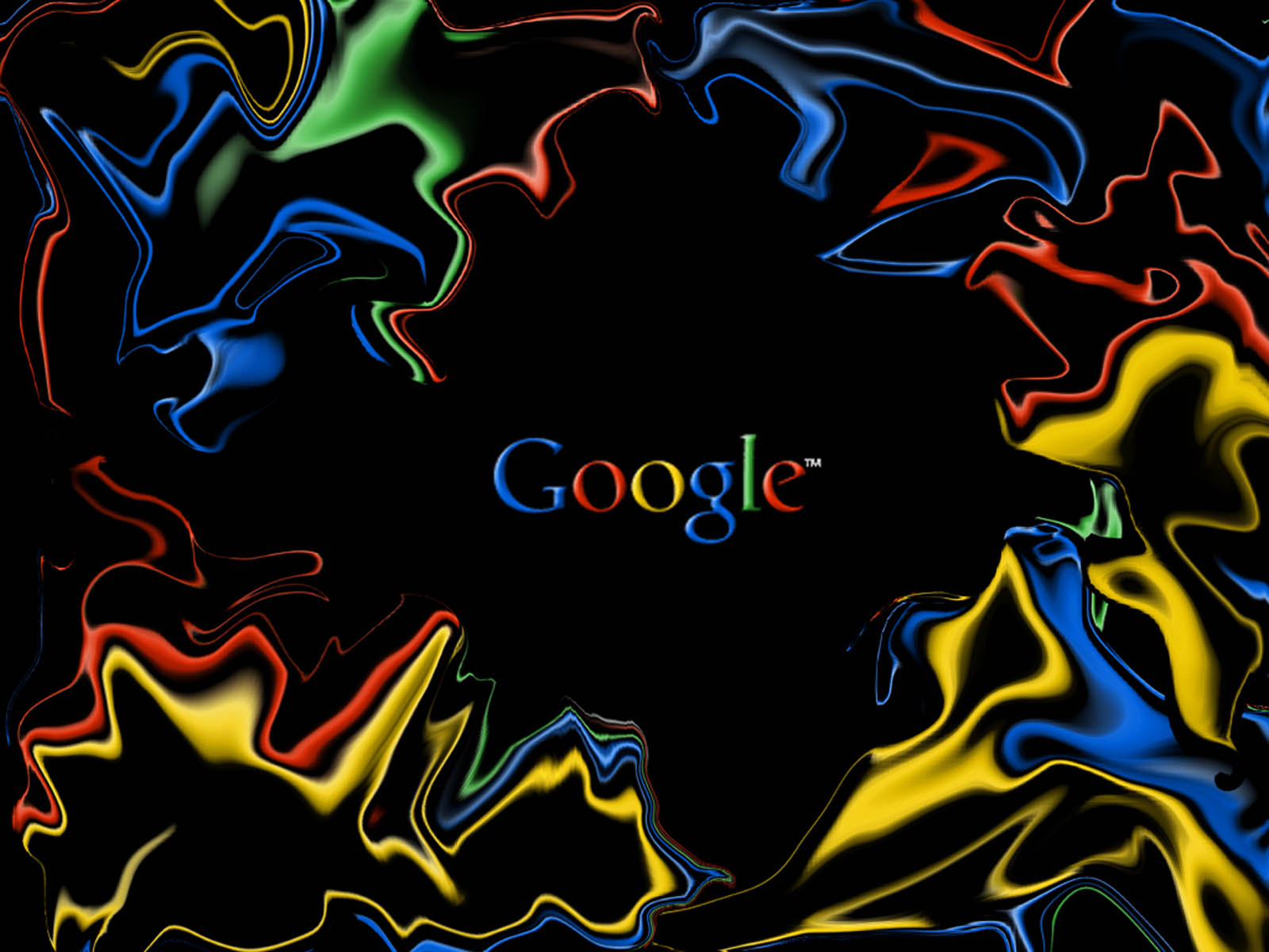 google desktop backgrounds and wallpapers wallpaper