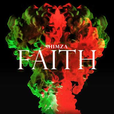 Shimza - Faith [Afro House] Download mp3