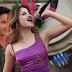 Disney divulga 2 vídeos com spoiler do ÚLTIMO episódio de ''Sou Luna''(cápitulo 60)