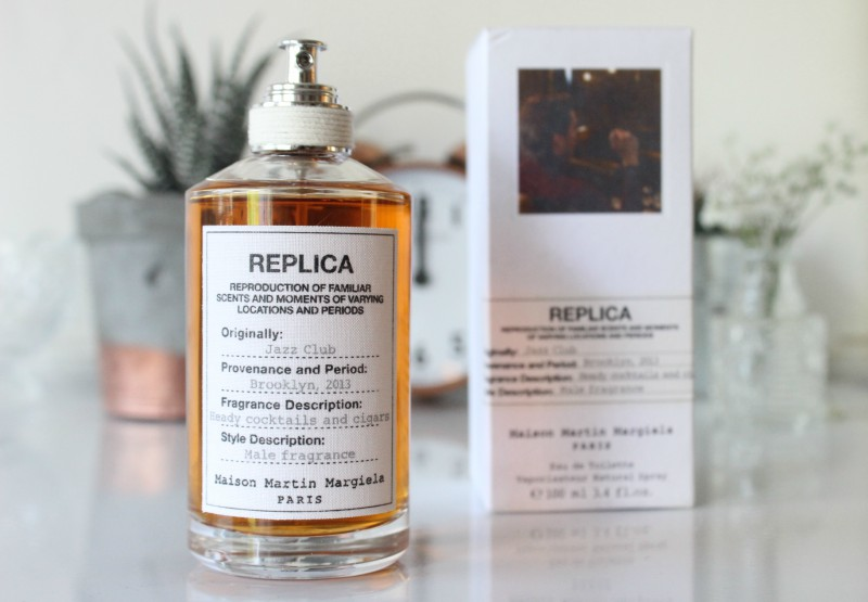 Картинки по запросу Maison Margiela Replica By The Fireplace