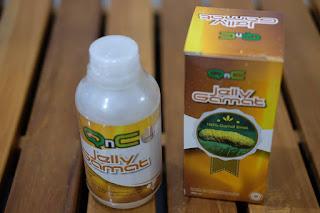 Obat Paru Paru Bocor Terbukti Mujarab Menyembuhkan Paru-Paru Bocor Secara Alami