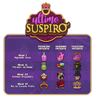 https://habboo-a.akamaihd.net/web_images/habbo-web-articles/Imagem_OUS_02.png
