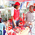 Vodacom Tanzania Kuendelea na Gulio la Simu-Janja kwa Bei Nafuu Kupitia Kampeni Mpya ya #Bandukakijanja