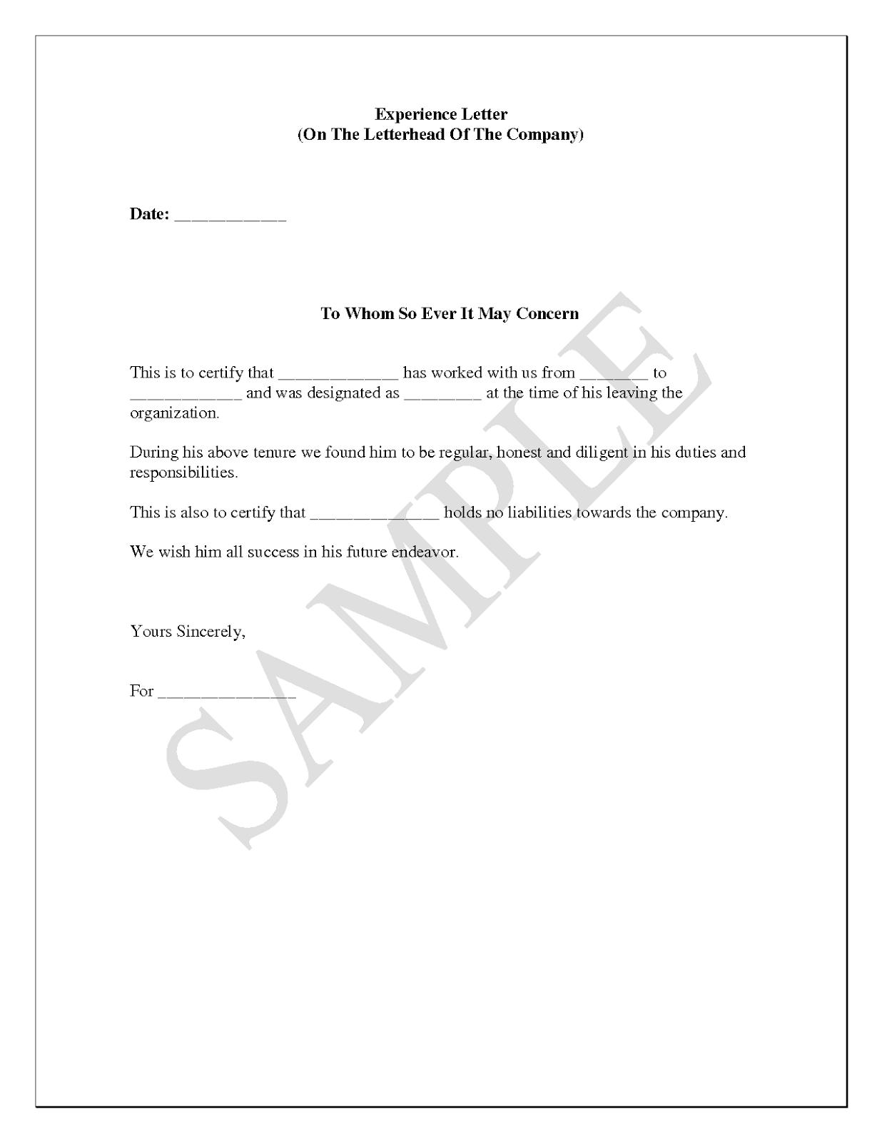 Salary certificate format fieldstation salary certificate format yelopaper Gallery