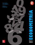 Econometría de Gujarati