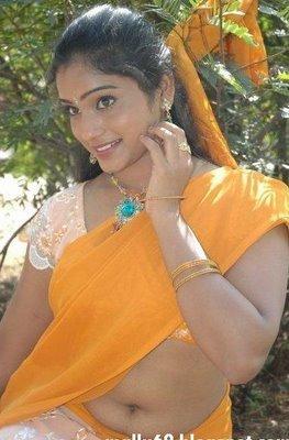 Telugu aunty hot