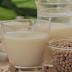 Ketahui 7 Manfaat Susu Kedelai Ini Dalam Kesehatan