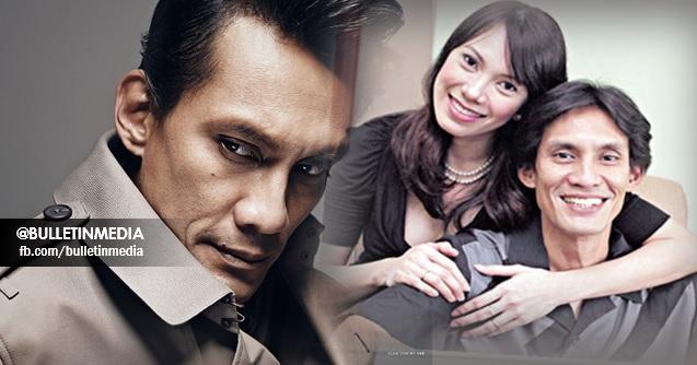 Siapa Kata Anak Che Ta Dengan Zain Je COMEL !! Ni ha 6 Gambar Terkini Anak Faizal Hussien Yang Tak Pernah Dipertontonkan di kaca tv sungguh Comel ..