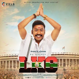 RJ Balaji, Priya Anand, J.K. Rithesh, Ramkumar Ganesan's LKG Tamil Movie Box Office Collection 2019 wiki, cost, profits, LKG Box office verdict Hit or Flop, latest update Budget, income, Profit, loss on MT WIKI, Wikipedia