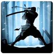 Update Terbaru Shadow Fight 2 Mod APK Unlimited Coins + Gem
