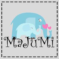 https://www.facebook.com/Majumi-1698192533729117/?__mref=message_bubble