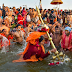 Prayagraj Kumbh Mela 2019 has been placed in the Guinness World Records