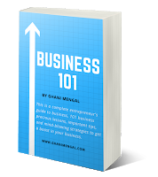 Download Business 101 Book