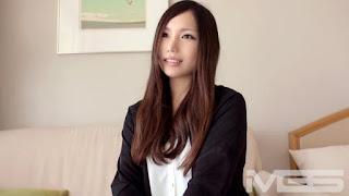 SIRO-1506 Atsumi 21 years old OL
