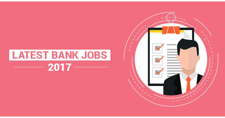 upcoming bank jobs in uttarakhand