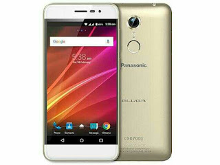 Panasonic Eluga Arcprice, specifications, features, comparison, Panasonic Eluga Arclaunched in India at Rs 12,490