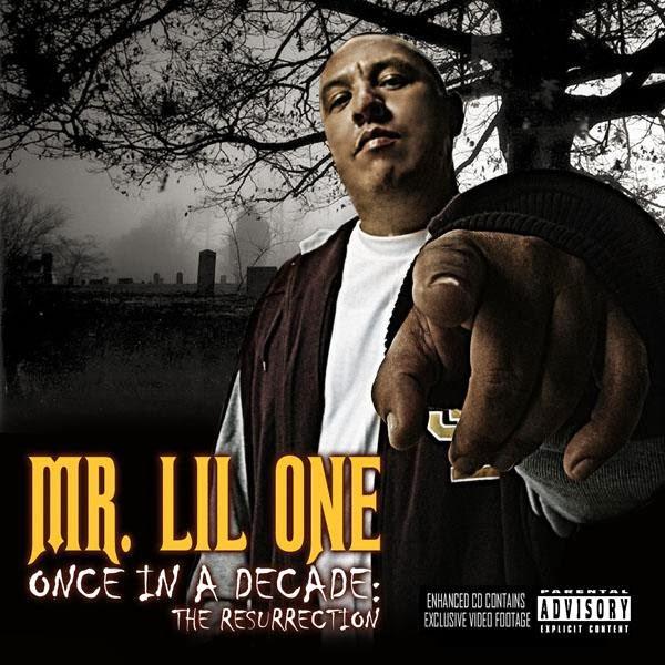 http://4.bp.blogspot.com/-npbxZh6yLsI/Uliua_tGVwI/AAAAAAAABkg/Z9m63wIfm-g/s1600/Mr.+Lil_One_-_Once_In_A_Decade_The_Resurrection_-_Front.jpg