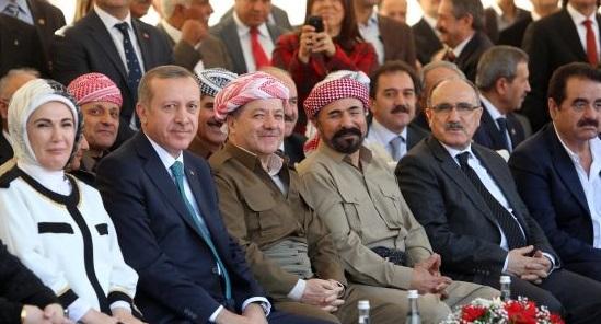 """aliserdarbolat: Şıvan """"Megri"""" dedi ama Emine Hanım ağladı fotoromanı"""