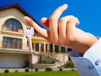 Lowongan Kerja CV. Bestlink Property Pekanbaru Oktober 2019