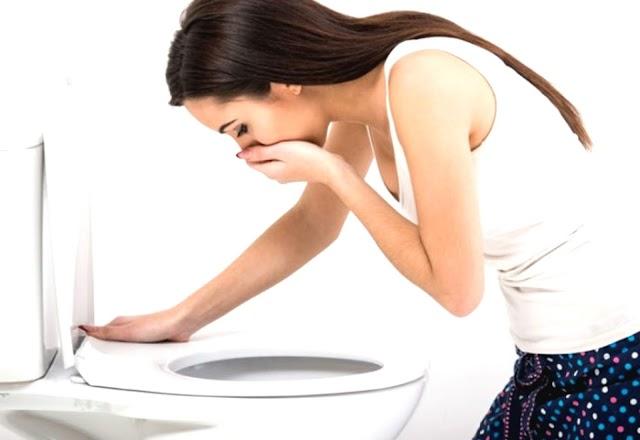 Hamilelik Belirtileri Nelerdir.20 Erken Hamilelik Belirtisi.