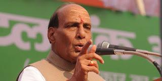rahul-gandhi-arrest-ws-drama-rajnath-singh