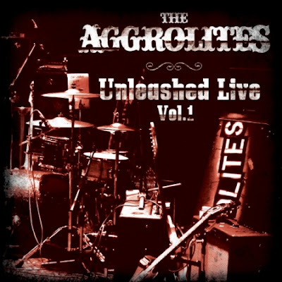 the-aggrolites-brixton-records