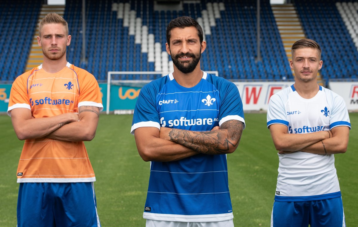 craft-darmstadt-18-19-home-away-third-kits+%25287%2529.jpg