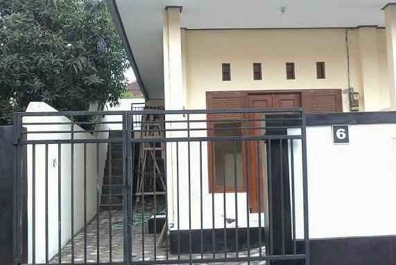 Sewa Rumah Murah Sidakarya Denpasar Selatan Info Kost Kontrakan