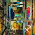 Chris King - Leonardo Di'trappio (Mixtape)